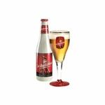 verre à bière la guillotine 0.25 cl