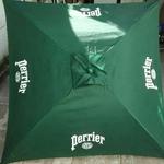 Parasol Perrier
