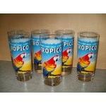 verre tropico