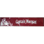 Tapis de bar captain morgan
