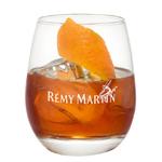 Verre remy martin cognac