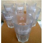 verre belzebuth 50 cl