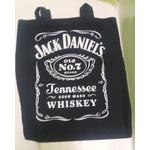 sac à toile jack daniels