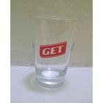 verre get