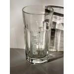 verre granini
