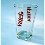 verre vittel
