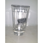 Verre William Lawson's