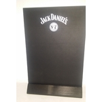 Ardoise jack daniels Tennessee honey