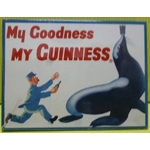 magnet my guinness my goodness