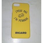 Coque téléphone portable Ricard iphone
