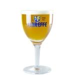Verre à bière floreffe 25cl