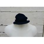 bonnet visiere bleu staff ricard