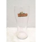 verre à biere kilkenny 50 cl