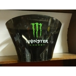 BAC A GLACE MONSTER ENERGY GRAND MODELE