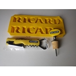 les indispensables pack apero ricard