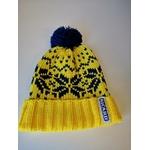 bonnet ricard jaune