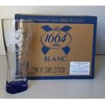 verre 1664 blanc 25 cl
