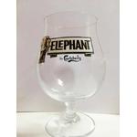 verre carlsberg elephant 50 cl