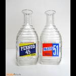 Carafe Pastis 51 Anisette PERNOD 45