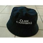 bob clan campbell