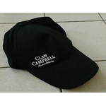 casquette clan campbell