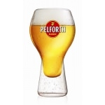 verre pelforth blonde 0.15 cl