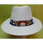 chapeau corona