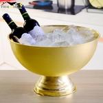 Seau à champagne 13 L