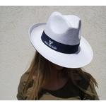 chapeau ricard clubs taurins paul ricard