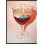 verre à biere floreffe