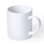 Tasse à café en Céramique 250 ml
