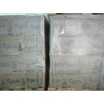 96 cartons de 6  Verres bière publicitaire Carlsberg série limite UEFA