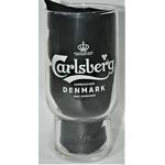 verre à bière carlsberg denmark 50 cl