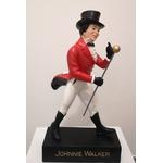 Statuette daddy  johnny walker
