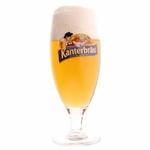 Verre a bière Kanterbrau