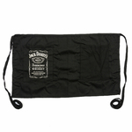 tablier de bar jack daniels