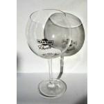 verre martini royale