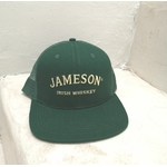 casquette jameson irish whiskey