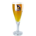 verre à bière brigand 33 cl