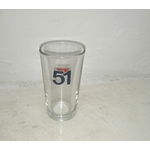verre momie 51
