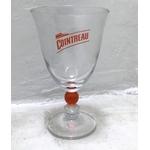 verre cointreau