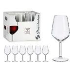 verre de vin Allegro 490 ml