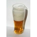 verre carlsberg 0.50 cl