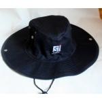 chapeau 51 fraiche