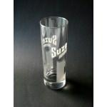 verre suze tube