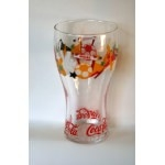 verre coca cola chypre