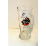 verre à biere estrella galicia