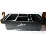 Bar caddy jack daniels