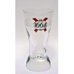 verre 1664 0.50 cl