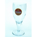verre pelforth 0.50 cl